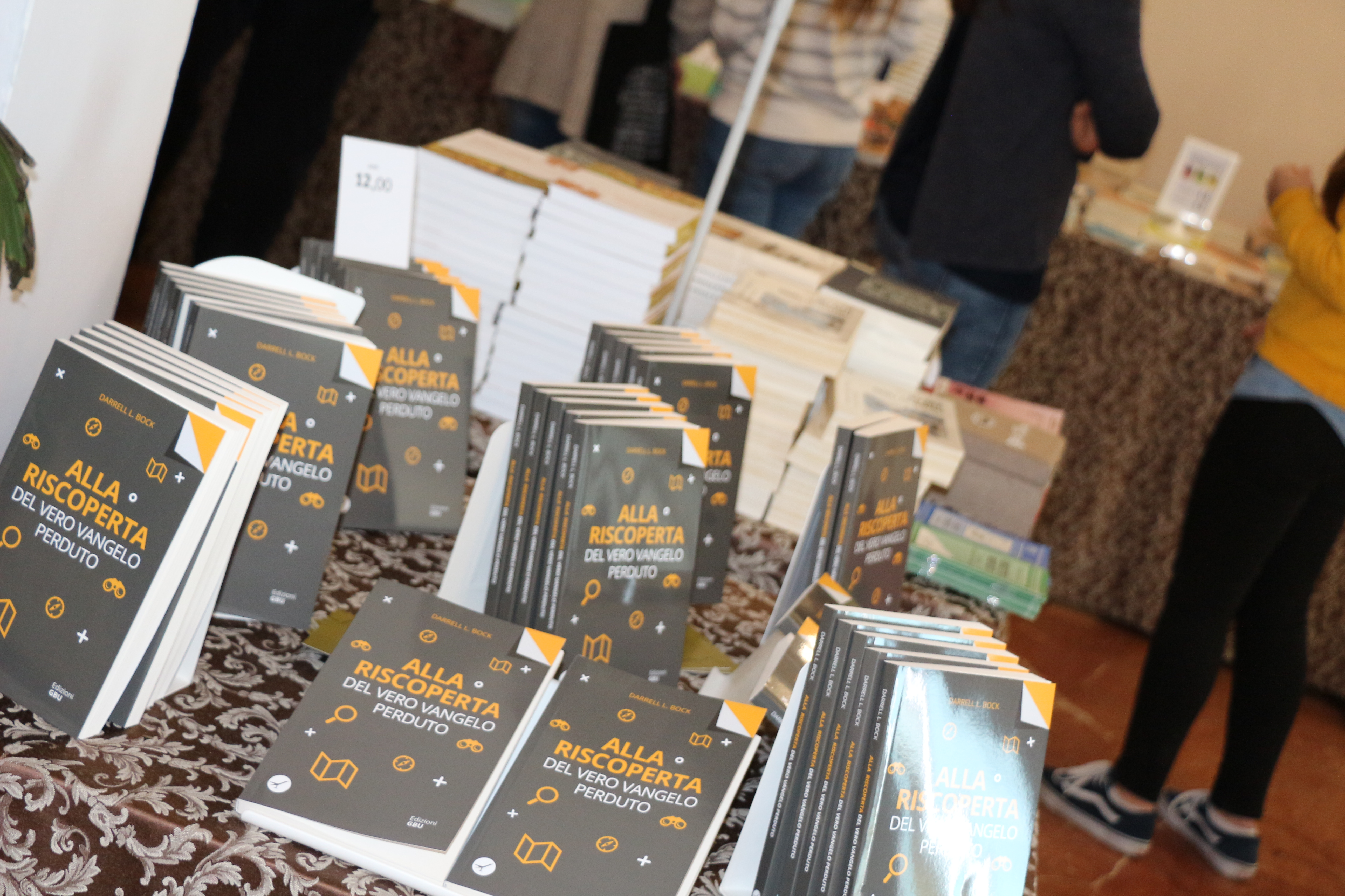 La Credenza Del Contadino Ruoti : La credenza del contadino ruoti formaggi